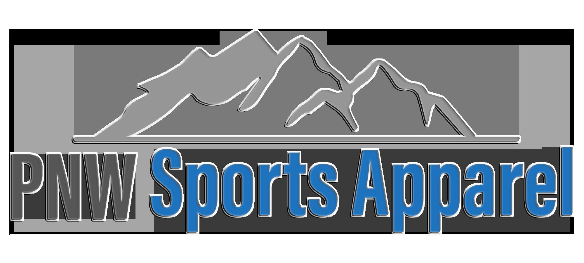 PNW Sports Apparel